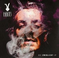 Cover Haze [DE] - Die Zwielicht LP